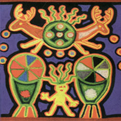 shamanism essay One of the most common practices used in the hmong culture today to cure the ill is bring in a shaman for a seance a shaman is also known to the hmongs as the master.